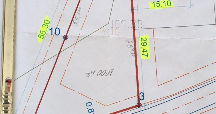 IMG-81103d1a3c7ede745ba9bccc21043e4f-V